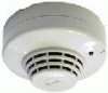 Photoelectric System Smoke Detector -- SC30U Series