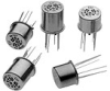 High Frequency Relays -- MW3-12PE