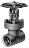 Sour Service Valve Applications