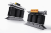 Autotransformer -- AT3 10-20/21-4 - Image