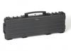 Explorer Gun Case -- AP-E11413 -- View Larger Image