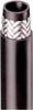 Low Pressure Hydraulic Hose: 101 (L Series)