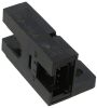 Optical Sensors - Photointerrupters - Slot Type - Transistor Output -- 1110-1365-ND -Image