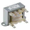 Power Transformers -- 595-1056-ND