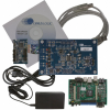 Eval Boards - Analog to Digital Converters (ADCs) -- 598-1279-ND