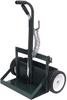 Prest-O-Lite Porta-Cylinder Cart-Image