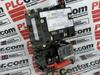 STARTER 9AMP SIZE00 120VAC SOLID ST OVLOAD 3-9AMP -- 8536SAO12V02H20S - Image