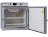 3915LT - Thermo Scientific Low Temperature Incubator, 6.5 cu ft; 120VAC -- GO-39354-50