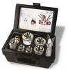 Life-Line Capacitor Kit -- CID-001 - Image
