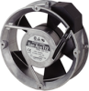 Standard Fan Dyna Ace 172 -- 109-311 - Image