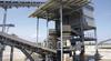Nordberg® HP Series™ Cone Crushers -- View Larger Image