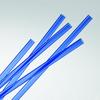 SCHOTT Aluminosilicate Glass Tubing -- 8240