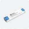 Constant Current LED Driver, Indoor -- LSMA-6C