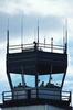 Muldipol ATC D5000 Series -- D5072(VHF/VHF)