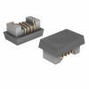 Fixed Inductors -- 732-11285-2-ND -Image