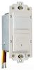Occupancy Sensor/Switch -- RWDU500-LA -- View Larger Image