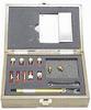 Calibration Kit -- 85052D