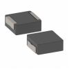 Fixed Inductors -- 553-4038-6-ND -Image