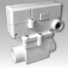 Flow Switch -- M210-1