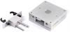 Metal Separator for Filler Applications -- SAFEMAG -Image