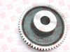 ALTRA INDUSTRIAL MOTION 10604 ( YD60, C. I. SPUR GEARS (78171110604) ) -Image