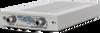 2-Port 6.5 GHz Vector Network Analyzer -- S5065