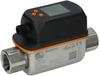 Vortex flow meter ifm efector SV5614 -Image