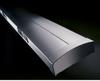 Wiremold® Designer Series DS4000™