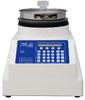 Micron Air-Jet Sieve Shaker, 115V/50-60Hz -- AJ-101