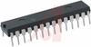 Microcontroller; 32 KB Flash; 2048 RAM;256 EEPROM; 24 I/O; 28-Pin-SPDIP -- 70045678