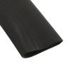 Heat Shrink Tubing -- ITC400-4R0-ND -Image