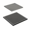 Embedded - System On Chip (SoC) -- 1100-1169-ND