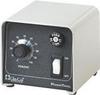 Powrtrol -- 104A PL240