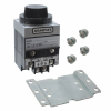 Time Delay Relays -- A105141-ND -Image