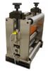 Delta Mod-Tech Rotary Converter -- Mod-Tech® Rotary Converter