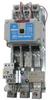 Motor Starter, NEMA,Size 5,3P,480V,270A -- 6HGH5
