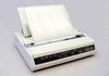 Form Printer -- Model 186
