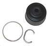 Toggle Switch Sealing Boot,15/32-33 -- 20Y027