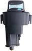 FilterTrak 660 sc Laser Nephelometer Sensor (Instrument Only) - Image