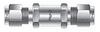 D-Pro In-Line Filter -- V73A-D-2T - Image