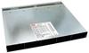 Power Supply Accessories -- 1234993