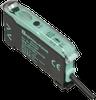 Fiber optic sensor -- SU18-40a/102/115/123