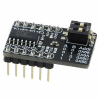 Evaluation Boards - Analog to Digital Converters (ADCs) -- 1738-1178-ND - Image