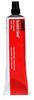 Glue, Adhesives, Applicators -- 3M158628-ND -Image
