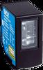 Optical Line Guidance Sensor -- 1095594 -Image