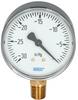 Pressure gauge WIKA 111.10 - 4302397 -Image
