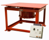 Relative Density, Vibrating Table, 230V/50Hz -- HM-315F