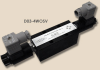 Hydraulic Directional Valve -- DO3-4WOSV - Image