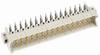 PALLUNA® ACF-100 Palladium-Nickel Electrolyte