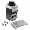 Time Delay Relays -- A104685-ND -Image